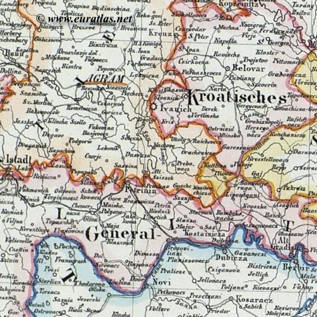 bosanski novi