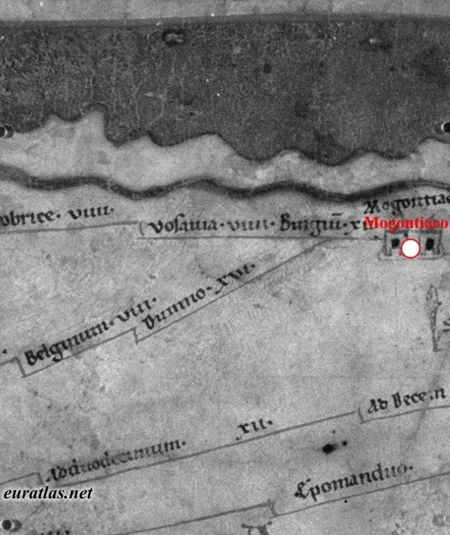 http://www.euratlas.net/cartogra/peutinger/2_liguria/images_txt/2_liguria_txt3_1.jpg