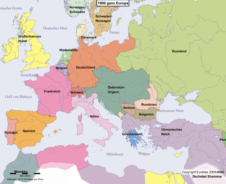weltkarte europa ~ World Of Map