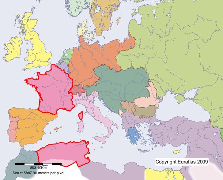 liechtenstein map with Entity 1225 on File Free Countries 2008 additionally Albania together with Slovenia further Bild Eschen Bewolkt Berg 1567 besides Liechtenstein Karte Land Grenzen 1489715.