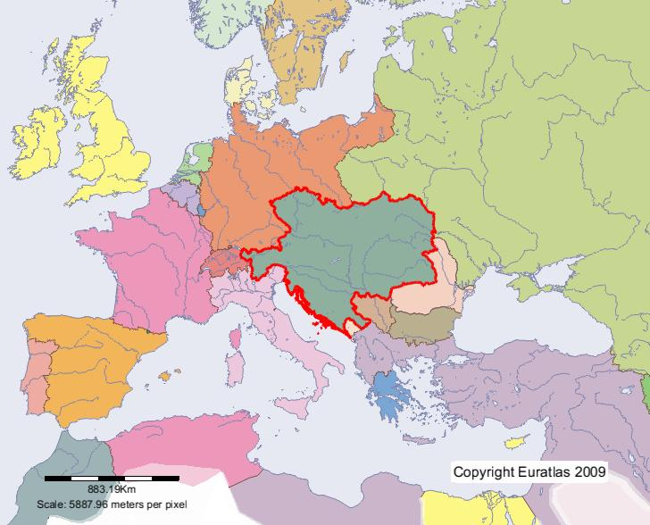 map of europe showing luxembourg with Entity 5689 on 313626  herlands Map Europe as well Entity 2344 further Russia besides Large Detailed Street Map Of Rome City Center besides Physical Map Of Europe 170175 00 15 04.