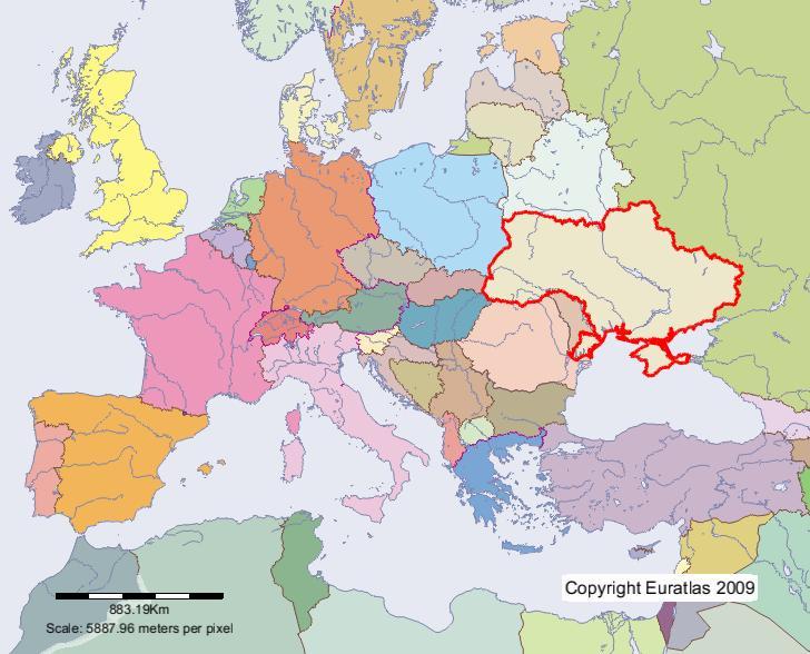 """Résultat de recherche d'images pour """"ukraine carte"""""""