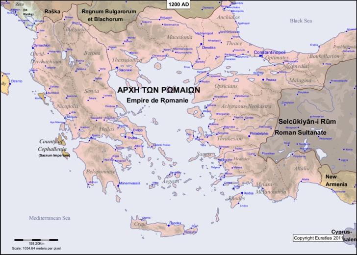 http://www.euratlas.net/history/europe/aegean/aegean_1200_.jpg