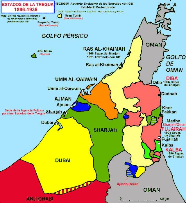 193566UE Dubai Geography Map on united arab emirates, dubai map english, dubai aerial view of world, palm jumeirah, dubai map asia, dubai map design, dubai international airport, dubai map canada, dubai map world, middle east, dubai map region, dubai map map, persian gulf, dubai map india, palm islands, burj al-arab, abu dhabi, dubai map africa, saudi arabia, burj khalifa, dubai mall, dubai map middle east,
