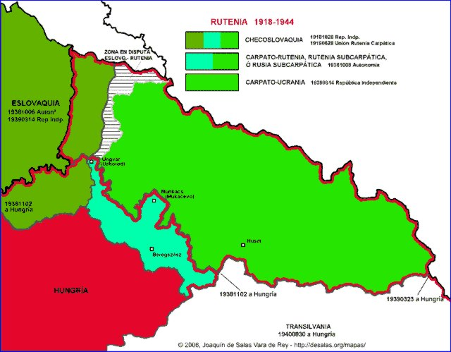 india geography map with Es 194438ru on 199157CC together with Muzaffarpur together with Maleisië additionally Delhi To Jaisalmer Route Map additionally The Wildlife Map Of Bhutan.