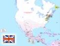 Geschichte Nordamerikas