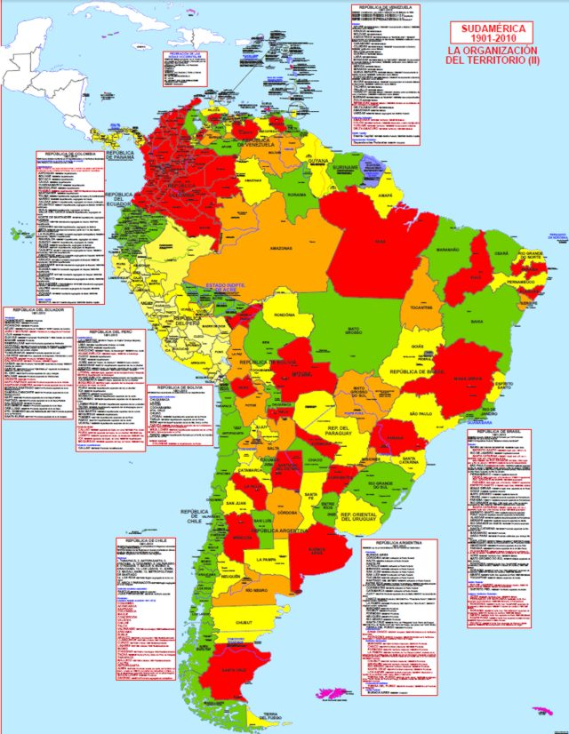arabia world map with 201001suramericacln on File Map Of Absolute Monarchy further Promises Perils Multinational Corporations Nigerian Experience additionally Empathy Nations List 1272892 2 in addition Azja as well 129.