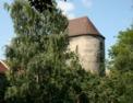 7th Century