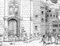 8e siècle
