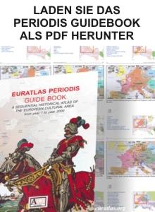 Laden Sie das Periodis Guidebook herunter, auf Englisch