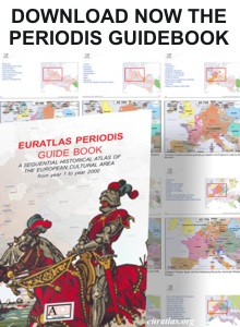 Read the PDF Periodis Guidebook