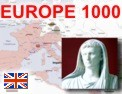 Europe 1000