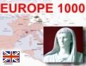 Europa 1000