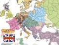 Historische georeferenzierten Daten