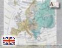 Lesage historischer Atlas