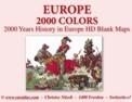 2000 Colors