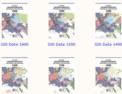 Vector & GIS Maps