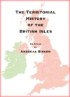 The Territorial History of the British Isles