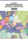 Georeferenced Historical Vector Data 2000