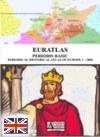 Euratlas Periodis Basic