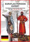 Euratlas Periodis Expert 1.1 version allemande
