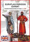 Euratlas Periodis Expert English Version 1.1