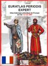Euratlas Periodis Expert 1.1 version française