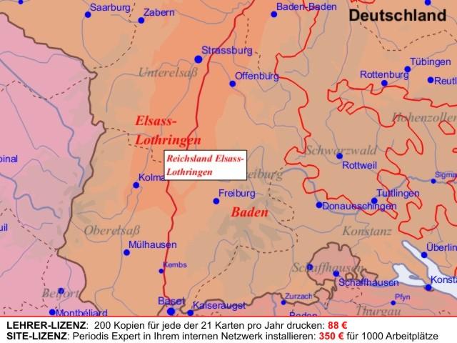 Osmanisches Reich Karte 1914.Euratlas Periodis Web Karte Von Osmanisches Reich Im Jahre 1900