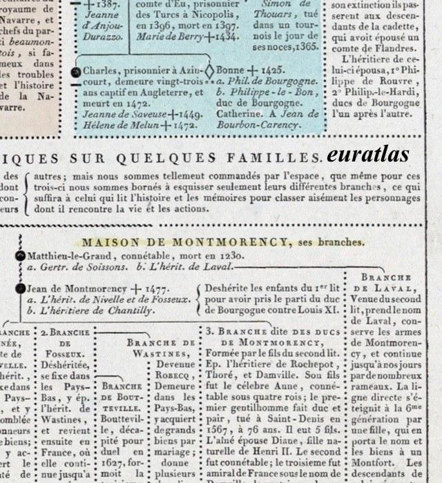 atlas historique de lesage page 10 la maison de. Black Bedroom Furniture Sets. Home Design Ideas