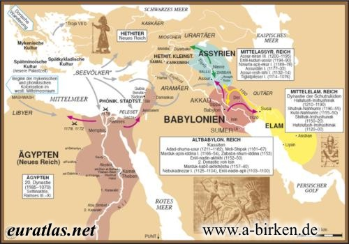 ancient world map with Fr Ba 1200 1100 on 3772130151 further D7 A7 D7 95 D7 91 D7 A5 Ailurus fulgens distribution additionally 4190569720 additionally 369388553 in addition 2689694748.