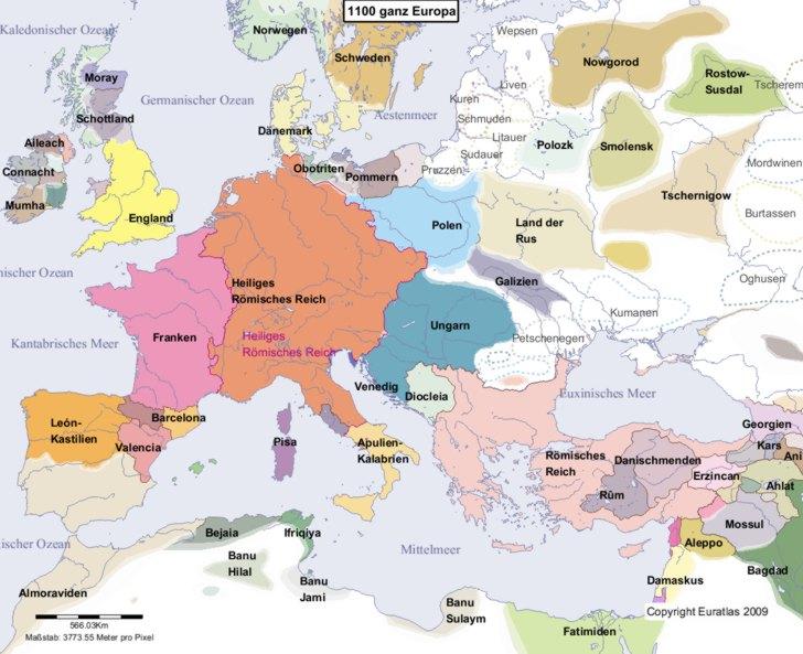 Familiensex und Ehe in England 1500 1800