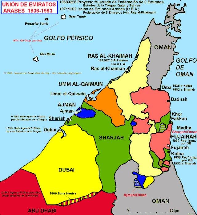 The Birth of Islam in Arabia