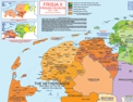 1744 Frisia