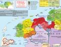 1422 Frisia