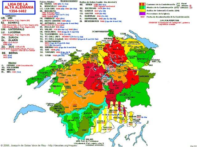 146254SW Middle India Map on korea map, japan map, canada map, france map, russia map, arabian sea map, time zone map, texas map, karnataka map, australia map, sri lanka map, andhra pradesh map, california map, china map, europe map, indian subcontinent map, maharashtra map, africa map, brazil map,