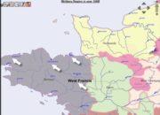 Map Customization 2