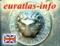 Euratlas-Info