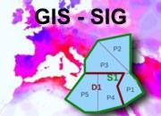 Les fichiers SIG