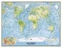 Cartes du monde chez Lexilogos