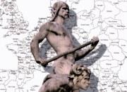 Where Are My Ancestors?