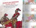 Periodis Guidebook