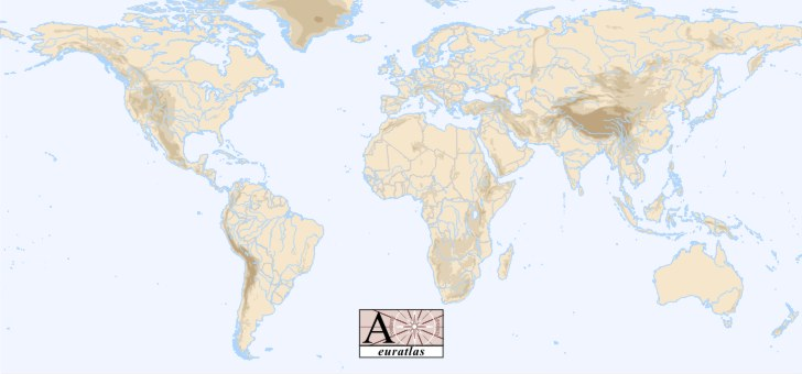 World atlas the sovereign states of the world world atlas all the sovereign countries of the world world countries map gumiabroncs Choice Image
