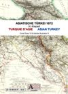 Asiatische Türkei