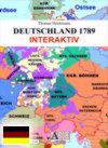 Deutschland 1789 - Interaktiv