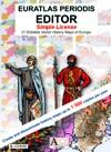 Euratlas Periodis Editor