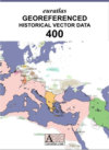 Georeferenced Historical Vector Data 400