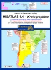 HISATLAS 1.4  - Kratographica, World Historical and Political Maps