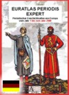 Euratlas Periodis Expert Deutsche Version 1.1