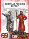 Euratlas Periodis Expert English Version 1.1